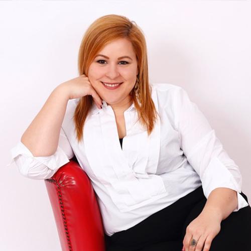 Szabó Dalma